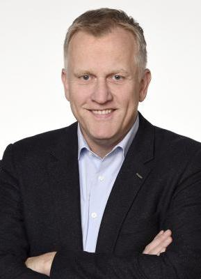 Marco Nörenberg