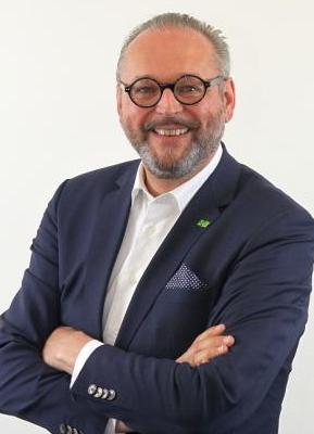 Manfred Rassy