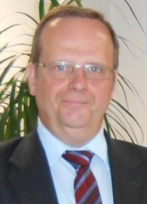 Uwe Runge