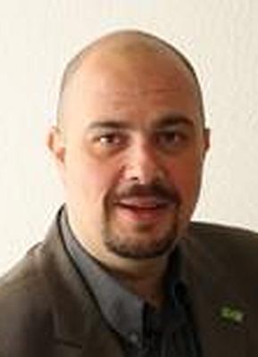 Klaus Vittozzi